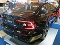 Osaka Motor Show 2019 (225) - Volvo S60 T8 Polestar Engineered (5LA-ZB420P).jpg
