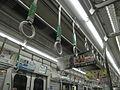 Osakacity24603shanai.JPG