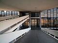 Oscar Niemeyer, Bienal, Ibirapuera 3.jpg