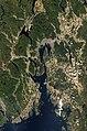 Oslofjord by Sentinel-2 (Original 10m Res).jpg