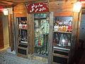 Osmanlı dönemi şekerci dükkanı (3).JPG