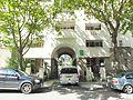 Ossulston Levita House 1412.JPG
