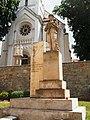 Ostrožská Lhota, pomník II. sv. válka.jpg