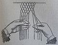 Ottův slovník naučný - obrázek č. 3191.JPG