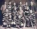 OttawaSenators1914-15.jpg