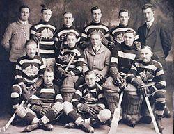 History of the National Hockey League (1917–1942) - Wikipedia 6b68272dc