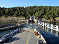 Otter Bay Ferry Terminal (7799163480).jpg