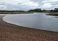 Otter Estuary 2.jpg
