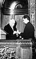 Otto Gschwantler and Adolf Schärf.JPG