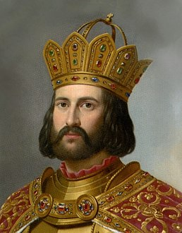 Otto IV of Germany.jpg