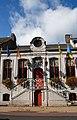 Oud gemeentehuis Nieuwkerken-Waas.jpg