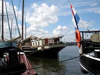 Oude houthaven 3.jpg
