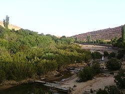 Oued El Ghicha Laghouat.jpg