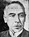 Ouest-Eclair - 3 octobre 1928 - Théodore Le Hars.jpg