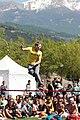 Outdoor Mix Festival Embrun 2015 (108749125).jpeg