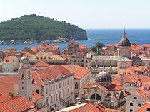 Overzicht Dubrovnik.jpg