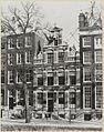 Overzicht gevel grachtenhuis - Amsterdam - 20322261 - RCE.jpg