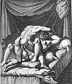 Ovid and Corine.jpg