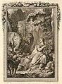 Ovide - Metamorphoses - III - Orphée sur le mont Rhodope.jpg