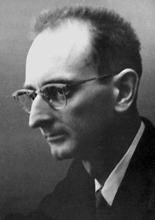 Owen Chamberlain American physicist