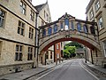 Oxford, UK - panoramio.jpg