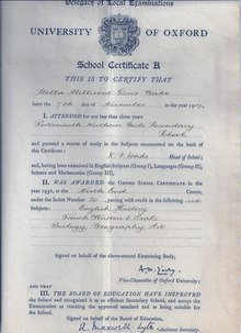 Oxford School certificate 1936.tif