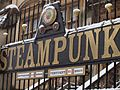 Oxford Steampunk exhibition sign.jpg