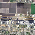 Oxnard Airport - California.jpg