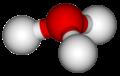 Oxonium-ion-3D-balls.png