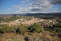 Ozieri - Panorama (01).jpg