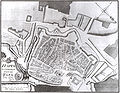 Pápa map by Maynzeck.jpg