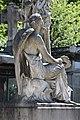 Père-Lachaise - Armand Joseph Bruat 09.jpg