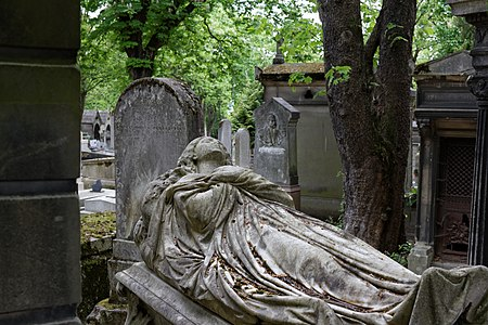 : pere la chaise cemetery - Sectionals, Sofas & Couches