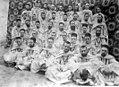 Pères blancs 1885.jpg
