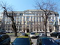 Pénzügyminisztérium - 2015.03.19.JPG