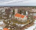 Püha kirik 2014.jpg