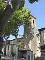 P1100915Tournissan clocher.JPG