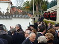 P1110180 Enterro Fraga Perbes - banda.JPG