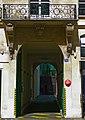 P1180996 Paris Ier rue Saint-Honoré n368 rwk.jpg