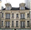 P1260315 Paris IV rue Francois-Miron n44-46 detail rwk.jpg