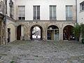 P1270246 Paris IV Village Saint-Paul rwk.jpg