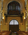 P1280356 Paris XII eglise St-Antoine 15-20 nef et orgue rwk.jpg