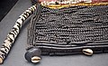 P7262456 4924h detail Bamileke Beaded bag, Cameroon (19457816514).jpg