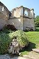 PA00111658 prieuré de St Arnoult 11.jpg