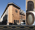 PA75090001 - Central téléphonique Provence et bureau de poste.jpg