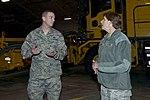 PACAF commander visits JBER Airmen, families 141202-F-XA488-030.jpg