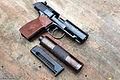 PB pistol (542-90).jpg