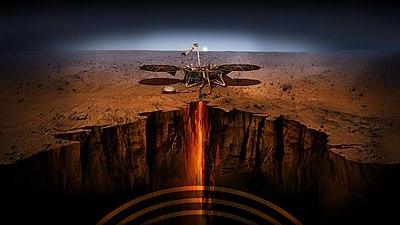 PIA22745-Mars-InSightLander-ArtistConcept-20181030.jpg
