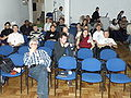 PL Wikimedia Polska 2010 039.JPG