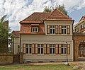 PM08-13 img08 Kloster Lehnin.jpg